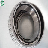High Precision Timken 30302 Taper Roller Bearing