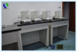 Factory Price Lab Marble Balance Table From China (HL-T004)