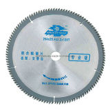 T. C. T Circular Saw Blade for Hard Wood CH-0008