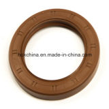 High Performance Rubber Sealing Product for Paykan Speed Sensor
