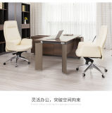 Manufacturer Commercial Furniture Adjustable Chair Ergonomic High Back Office Chair Swivel Executive China Cheap Plastic Leather Computer Luxury
