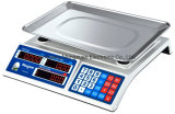 Digital Electronic Price Computing Scale 40kg Weighing Scale