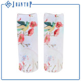 Wholesale Men's Custom Sport Comfortable Dress Socks