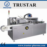 Full Automatic Blister Cartoning Machine