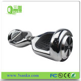 Factory Direct Price High Quality Self Balancing Smart Cyboard Best Electric Mini Scooter Skateboard Intelligent Balance