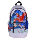 School Bags for Teenage Girls with Price Camping Backpack Shoulder School Bags
