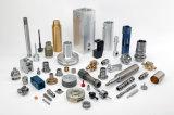 Custom CNC Machining Zinc/Tin/Titanium Mechanical Parts, Supplier in Shenzhen China