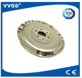 Auto Clutch Cover Use for VW 027141025m