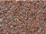 China Cheap Granite G383 Polished Granite Paving Stone