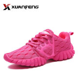 New Summer Autumn Fashion Women's Comfortable Sneakers Sport Shoes
