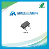 Electronic Component of Small Signal Diode Bav99 for PCB Assembly