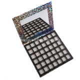 Custom Design Eyeshadow Palette Packaging Box Compact Box Cosmetic Packing