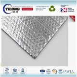 Heat Roof Insulation Aluminum Foil Bubble Insulation Material