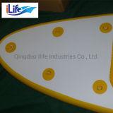 Ilife Fashion Cheap Life D-Ring Patch S/Xs PVC for Boat Rib Raft Kayak MOQ-12
