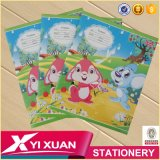 Wholesale Cheap Custom School Supplies A5 Notebook with High Quality