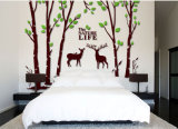 Bedroom Decoration Acrylic Wall Picture
