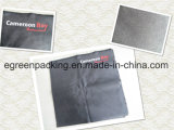 Promotional Microfiber Optical Lens Cleaning Cloth Customized