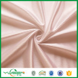 Best Price Make to Order Yellow Fabric for Garment