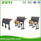 Jy-U204 Middle School Desk Chairs Set Comfortable Students Seating