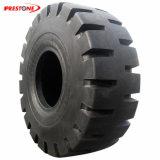 Mining Loader Tire 35/65-33 35/65r33 L5 High Quality OTR Tire