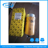 32-925994 Auto Parts Engine Fuel Water Separator Filters 32/925994 P551425 Fs19993 Wk8193 32925994