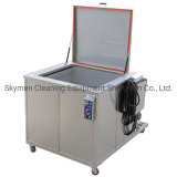 Motorcycle Ultrasonic Cleaner Motor Parts Ultrasonic Cleaning Machine