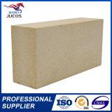 High Precision Factory Price Sk34 Sk36 Sk38 Sk40 High Alumina Refractory Brick\High Alumina Fire Bricks\High Alumina Brick
