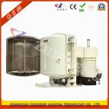 Plastic Vacuum Metallizing Machine