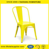 Wholesale Related Cafe Metal Chair Furniture