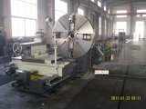 Horizontal Lathe with Factory Price (64160)