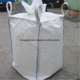 Factory Directly PP FIBC / Bulk / Big / Container / Jumbo / Sand / Cement / Super Sacks Bag 1000kg/1500kg/2000kg