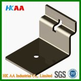 Customized Cheap Price Metal Connecting Brackets for Wood, Wood Bracket