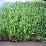 International Certified Professionals Synthetic Grass