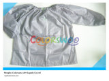 Azo Free Super Water Proof Children's Artist Aprons and Overal
