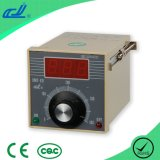 Digital Temperature Controller with on/off Control (XMTED-1001)