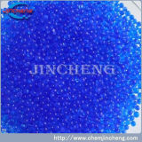 Blue Silica Gel for Instrument Drying