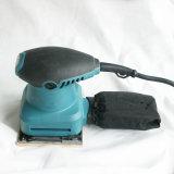 280W Orbital Sander, Facotry Sale Dustless Drywall Sander