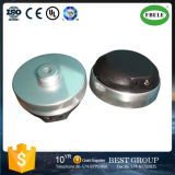 25mm High Quality Receiver with Wireless (FBELE)