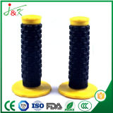Rubber Grip Used for Covering Metal Tool