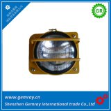 Lamp Ass'y 154-06-36780 for D85A-18 Spare Parts