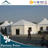 Wholesale New Advertising Canopy Church Multi-Sided Marquee with Lowest Price