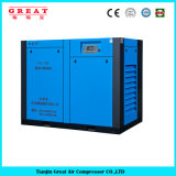 Great! ! ! China Factory Direct Sales High Quality 10HP, 20HP, 30 HP to 100HP Stationary Rotary Screw Air Compressor with Best Price