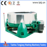25kg to 220kg Wool Dewatering Machine (SS752-754) with Top Cover