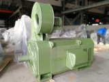 Electrical 225kw DC Blower Motor
