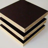 12mm 15mm Brown Film Faced Plywood (FFP-003)