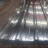 Gi Sheet Corrugated Galvanized Roofing Sheet in Steel Coil