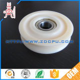 Whole Set Combined Plastic Pulleys with ISO 9000