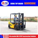 Cpcd30 Top Brand Liugong 3 Ton Diesel Forklift Truck Price