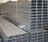 Galvanized Steel C Purlin/C Section Steel Purline / C Type Channel