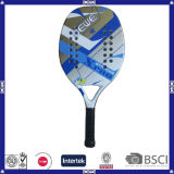 China Professional Beach Tennis Racket Manufacturer